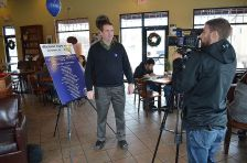Small Biz Saturday part 2 008
