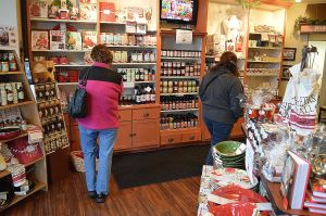 Small Biz Saturday part 2 024