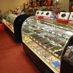 Main Street Clarence Guide to Valentine's Day: Sweets!
