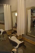 Clarence hair salon 002