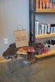 Clarence hair salon 014