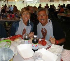 Lobsterfest3