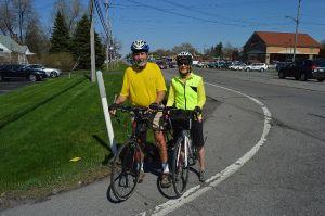 bikeriders 001