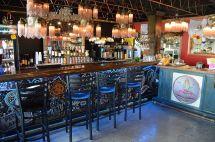 Penny Lane Cafe 003