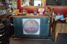 Penny Lane Cafe 004