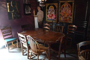 Penny Lane Cafe 010
