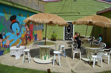 Penny Lane Cafe 013