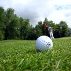 Foursomes and sponsorships still available for Sept. 14 chamber Golf Classic