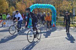 Clarence Fun Ride 2015 031