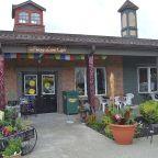 Small Business Saturday spotlight: Penny Lane Cafe