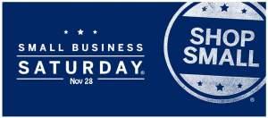 small-biz-logo