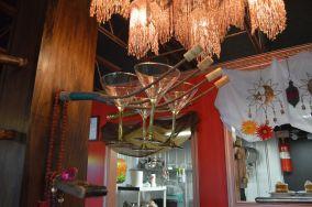 Penny Lane Cafe 017