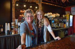 Penny Lane Cafe 026
