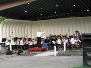 Clarence Concert Association