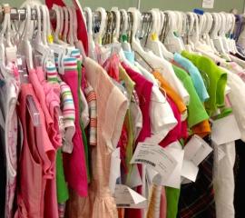 ks clothes