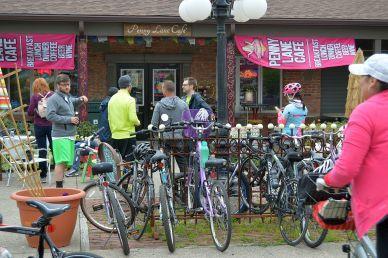 Clarence Bike Pub Crawl 053
