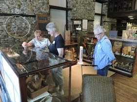 Henrietta Society Tour 0604206 (30)