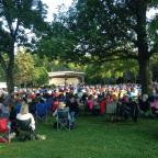 Buffalo Philharmonic Orchestra to Play Free Concert at Clarence Town Park
