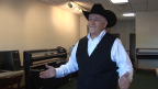 Video Profile: Print King
