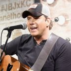 Rodney Atkins Tops Main Street Music Calendar For September 27th-October 3rd