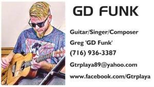 gd-funk