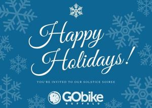 gobike-solstice-soiree-invitation