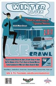 2017-ice-crawl-poster