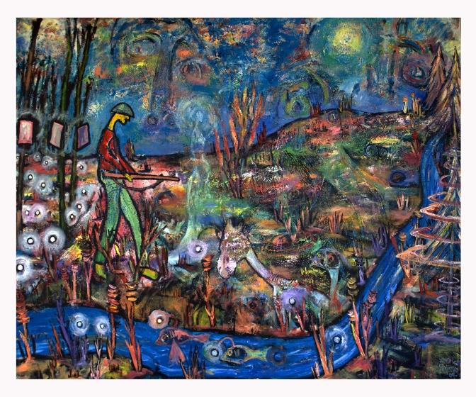 matt-palmo-artwork