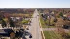 Vision Main Street: What Happens Next?