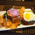 Main Street eatery named one of the top-ranked burger restaurants in Upstate NY