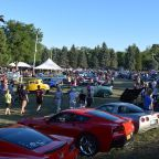 Video: Preview of Taste of Clarence & Cruise Night on August 7th.