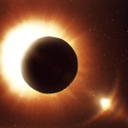 5 Tips to Prepare For the Solar Eclipse