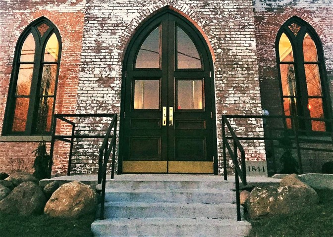 brickhall_doors