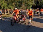 Today's Slow Roll Bike Stampede – Here's What You Need To Know