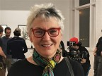 Kathleen Sherin Opens Nov 8th at Canvas Salon & Gallery